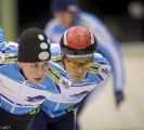 Training-12-12-2017-Kees-Tetteroo-fotos