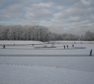 winter-hulsbeektocht-2009-003.jpg