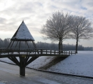 winter-hulsbeektocht-2009-006.jpg