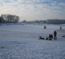 winter-hulsbeektocht-2009-010.jpg