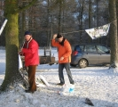 winter-hulsbeektocht-2009-011.jpg