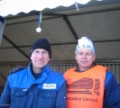 winter-hulsbeektocht-2009-027.jpg