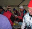 winter-hulsbeektocht-2009-030.jpg