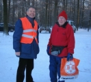 winter-hulsbeektocht-2009-049.jpg