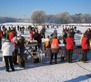 winter-hulsbeektocht-2009-056.jpg