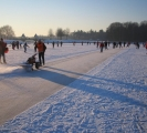 winter-hulsbeektocht-2009-073.jpg