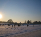 winter-hulsbeektocht-2009-074.jpg