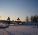 winter-hulsbeektocht-2009-075.jpg
