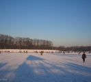winter-hulsbeektocht-2009-076.jpg