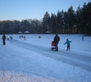 winter-hulsbeektocht-2009-081.jpg