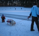 winter-hulsbeektocht-2009-082.jpg