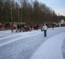 winter-hulsbeektocht-2009-159.jpg